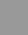 武汉金属彩铝天沟