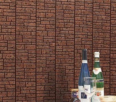 金属雕花保温外墙挂板